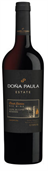 Dona-Paula-Red-Blend-Estate-Black-Edition